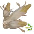 Selling: Basket Woven Corn