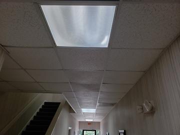 Los Servicios que Ofrece: Lighting Repair Quote 100000117642090073