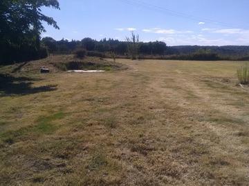 NOS JARDINS A PARTAGER: Location terrain pour jardin
