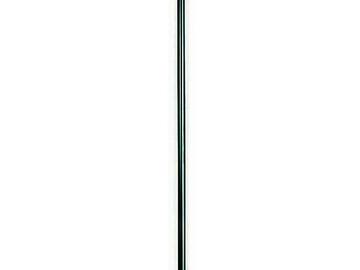 Vermieten: Autopole Verlängerung 150cm