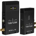 Vermieten: Teradek Bold Pro 300 Set, 1 Sender und 2 Empfänger