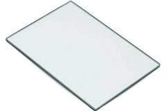 """Vermieten: Tiffen UV Filter, 4 x 5.65"""""""