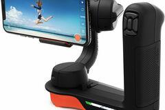 Vermieten: FREEFLY Movi Cinema Robot Smartphone Stabilizer