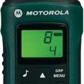 Vermieten: Motorola TLKR T81 Handfunkgerät Set