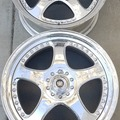 Selling: 19 Inch Authentic Junction Produce Oz Scaras