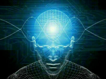 Selling:  Deep Trance State Psychic Reading On Love, Health, Money Etc