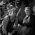 Online Payment - Group Session - Pay per Session: The Deceptively Simple Films of John Ford
