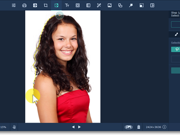 Offering with online payment: Photoshop Related Any Kinds Of Services We can do