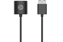 Post Products: VYPE EPOD USB CHARGER CABLE