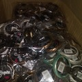 Buy Now: 1500 Bangle bracelets ready for resale