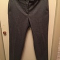 Selling: Quentin trouser
