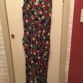Selling: KS jumpsuit