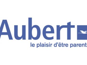 Vente: Avoir Aubert (80€)