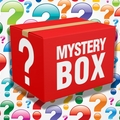 Buy Now: $300 Mystery Lot - 10 High End Holiday Gift Boxes