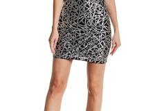 Buy Now: NORDSTROM Women Designer Dresses 20PCS #333