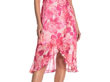 Compra Ahora: Nordstrom Women Lot of 50 pieces Clothing Mix