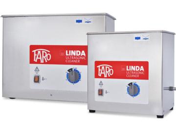 Nieuwe apparatuur: Faro sterilisatie apparatuur bij Meddent