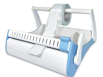 Nieuwe apparatuur: Faro sterilisatie apparatuur bij Utrecht Dental