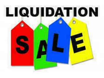 Buy Now: $10000+MRSP! 1000 + PRODUCTS! End of Year Liquidation Sale!