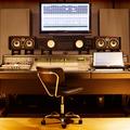 Rent Podcast Studio: York Recording Los Angeles