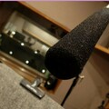 Rent Podcast Studio: Shanke Salk Productions