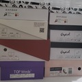 Buy Now: women shoes lot (11 pairs)