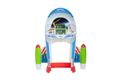 Buy Now: 2 sets of kids toys