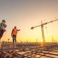 Servicios: Construcción - ESTIMADOS GRATIS