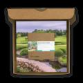 Vente: E-coffret Naturabox « Parc et Jardin » (149€)