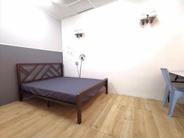 For rent: Room Rent Inc Cleaning Services at Bandar Sri Damansara, PJ