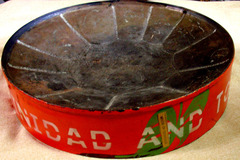 Selling with online payment: Trinidad & Tobago souvenir Steel Drum