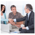 Offering with online payment: SEN WORLD EXPERT WITNESS SERVICE