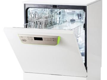Nieuwe apparatuur:  W & H sterilisatie apparatuur bij e-dental