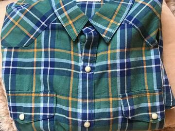Selling : Shirt