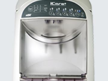 Nieuwe apparatuur: NSK sterilisatie apparatuur bij Direct Dental Supplies