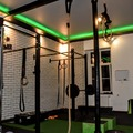 Vermiete Gym pro H: PhysioPower Fitnessstudio