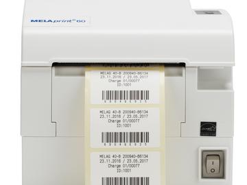 Nieuwe apparatuur: Melag sterilisatie apparatuur bij Henry Schein