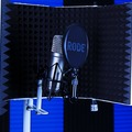 Rent Podcast Studio: The Pivot Spot