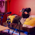 Rent Podcast Studio: Hype Studios LA