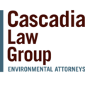 Water Right Professional: Cascadia Law Group PLLC