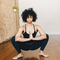 For Sale Now: Tonie's November Series: Awaken & Align: Hips! - Community Price