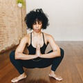 For Sale Now: Tonie's November Series: Awaken & Align: Hips! - Standard Price