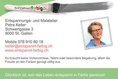 Workshop Angebot (Termine): Malspass...Familien-Malen...Seniorentreff