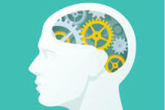 Tutoring: Psychology Tutor