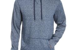 Buy Now: Levis Fleece Hoodie Sweatshirts