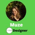 .: ImmoFILTER Designer - Muze