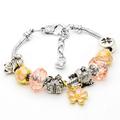 Make An Offer: vintage Bracelet