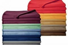 Don: Collecte de Vêtements & Couvertures
