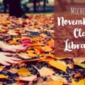 For Sale Now: Michelle's November Class Library | Community Price