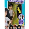 Buy Now: 30 kids toys mystery box